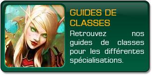 Guides de classe