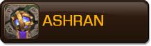 Ashran