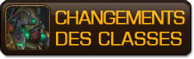 Changements des classes