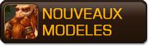 Nouveaux modèles