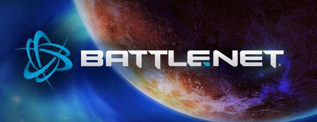 haut de gamme véritable sélectionner pour le dédouanement produits de qualité Blizzard : Le Porte-monnaie Battle.net - Millenium