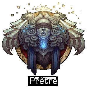 Sets du Prêtre