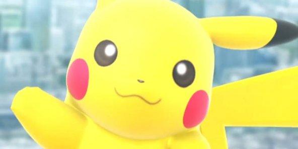 200 millions de jeux Pokémon vendus !