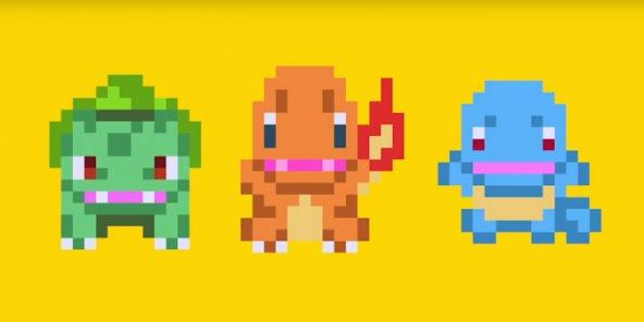 Pokémon rencontre Super Mario Maker