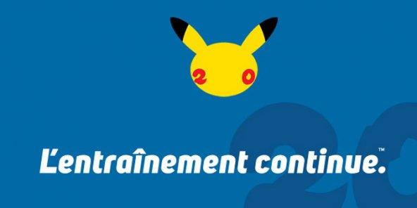 Le Pokémon Day 2016 se précise !