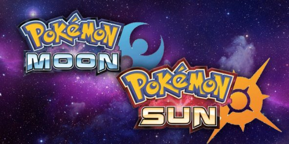 Les prochains jeux Pokémon annoncés ?