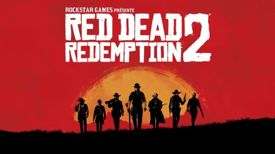 Guide Red Dead Redemption 2 : Soluce, missions, histoire, médailles