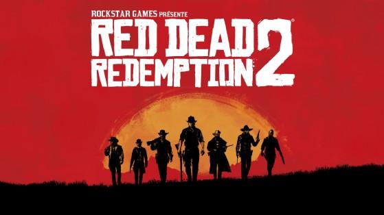 Guide Red Dead Redemption 2 : Soluce, missions, histoire, médailles