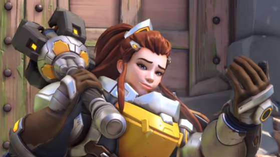 Overwatch Mise à Jour 1.31 : patch note complet