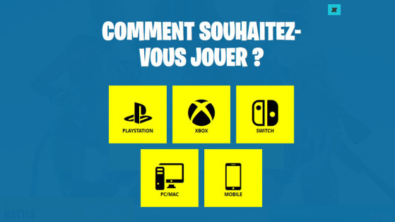 astuces matchmaking CS aller