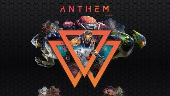 Anthem : demo, accès à la démo, beta, early access