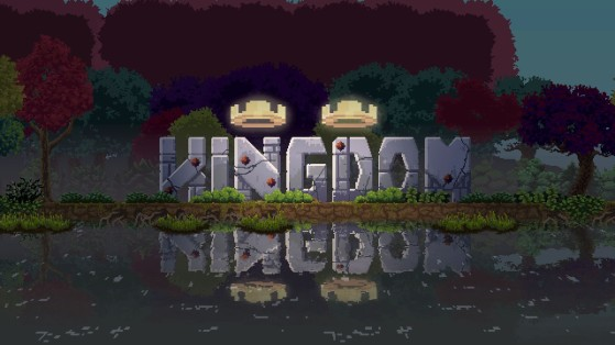 Interview avec Thomas Van den Berg, créateur de Kingdom