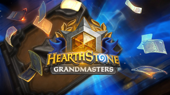 Hearthstone Grandmasters : infos, format, cashprizes, joueurs