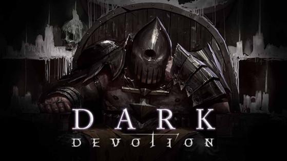 Test de Dark Devotion sur PC