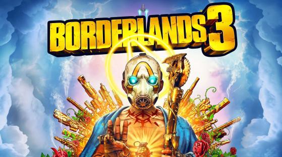 Aperçu Borderlands 3 : Preview sur PS4, Xbox One, PC