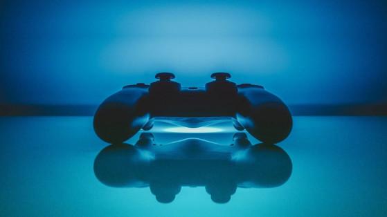 PS5 : Sony veut faire des temps de chargement de l'histoire ancienne