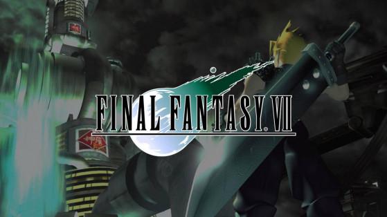 Final Fantasy 7 Remake : Pourquoi autant de hype autour du jeu ?