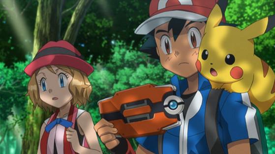 Pokemon GO : fin de la compatibilité avec Apple Watch, 1er juillet 2019