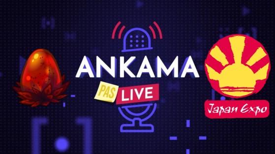 Dofus : Résumé de l'Ankama Pas Live #4