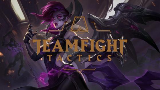 LoL : les classes de Combat tactique, Teamfight tactics TFT, Cheat Sheet