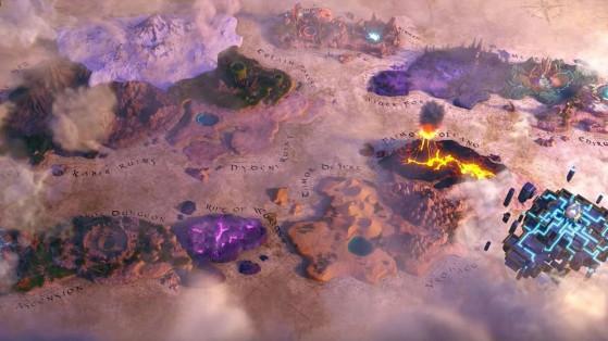 Summoners War :  gagner des niveaux et des étoiles, farm XP