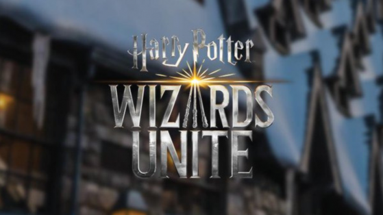 Harry Potter Wizards Unite : communauté officielle, forum