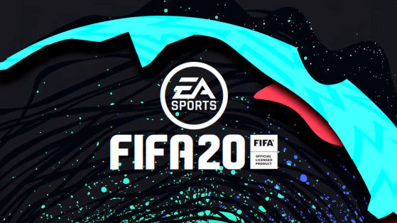 FIFA 20 : notre preview du gameplay