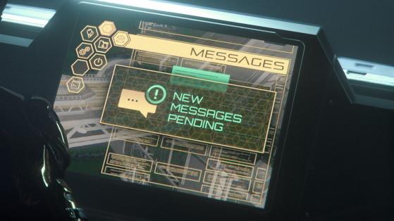 Star Citizen : Sortie du patch 3.6.1
