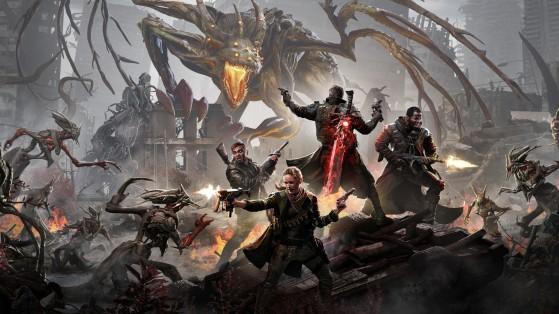 matchmaking en ligne Dark Souls 2 wikidot rencontres pour plongeurs