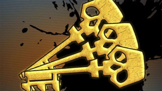 Code Shift Borderlands 3 : Liste des codes, clés en or, Golden keys