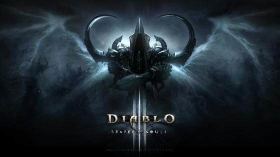 Diablo 3 : Patch 2.6.7 déployé & notes de mise à jour 2.6.7