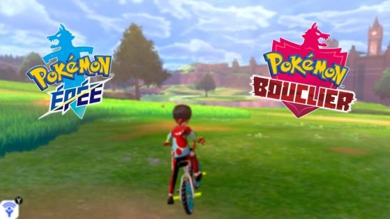 Guide Pokemon Epee, Bouclier : les terres sauvages en détails