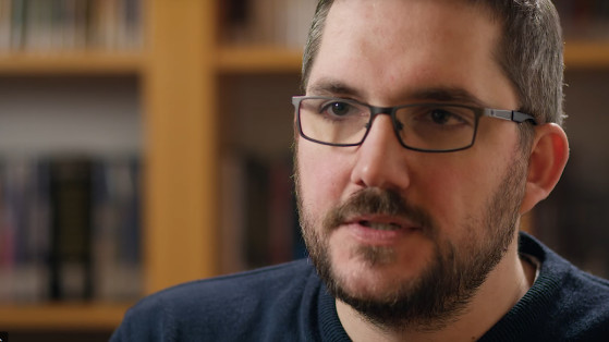 Entretien avec Leroy Athanassoff, Game Director de Rainbow Six Siege