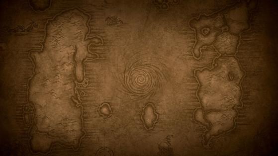 Faites vos premiers pas sur World of Warcraft Classic, par Blizzard