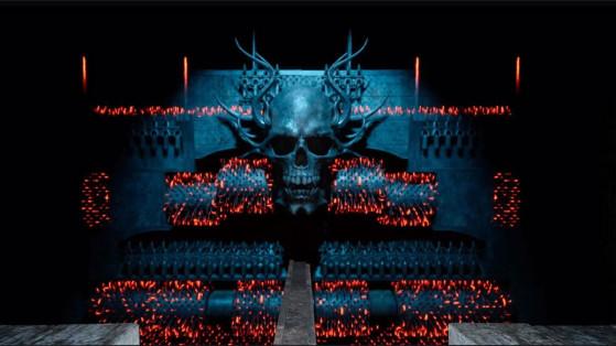FF15 : Retour sur les Ruines de Pitioss, un défi d'un genre nouveau pour la saga Final Fantasy