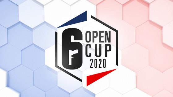 Rainbow Six Siege - 6 Open Cup : La phase finale se précise