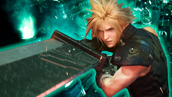 Test de Final Fantasy 7 Remake sur PS4 : A la hauteur de la légende ?