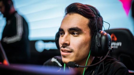 Esport - Counter-Strike : Vitality et Heretics pour un derby de choc dans L'ESL One Road to Rio