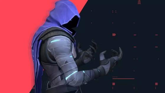 Valorant : Deathmatch n'est pas le prochain mode de jeu