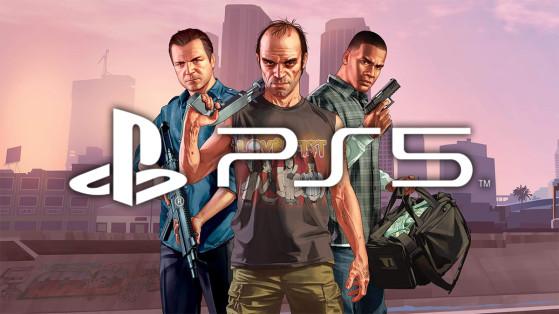 Pourquoi GTA 5 sera toujours pertinent sur PS5 et Xbox Series X en 2021