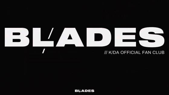Worlds LoL 2020 : K/DA jouera une nouvelle chanson en live