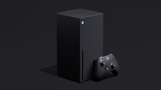 Test Xbox Series X : Notre avis sur la console next-gen la plus puissante de Microsoft