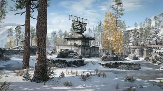 Les différents packs de téléchargement de Black Ops Cold War sur PS4 et PS5