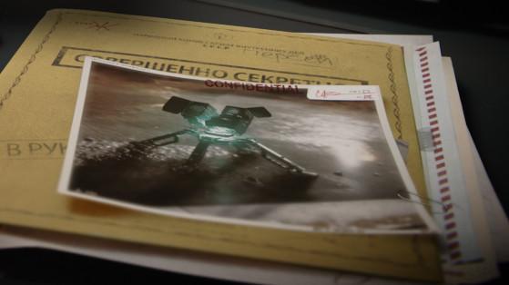 Guide Black Ops Cold War : la liste des améliorations de combat