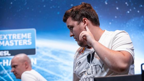 Esport - Counter-Strike : Vitality remporte les IEM Beijing et rentre dans l'histoire