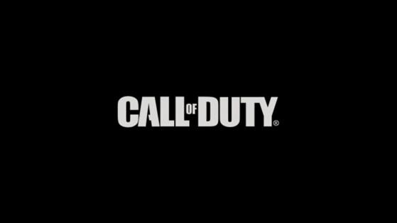 La licence Call of Duty génère plus de 3 milliards de dollars en 2020
