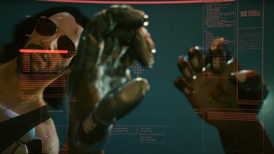 Surchauffe Cyberpunk 2077 : Comment l'éviter, le guide