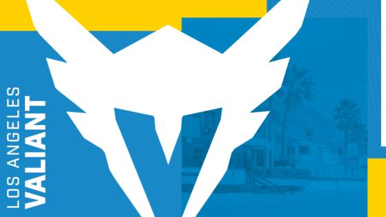 Overwatch : Les Los Angeles Valiant délocalisent en Chine pour la saison 2021