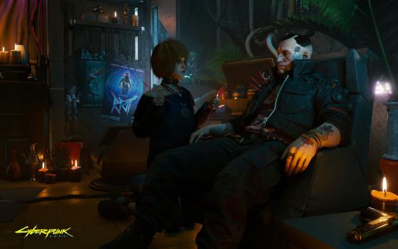 Cyberpunk 2077 : Les raisons derrière son échec