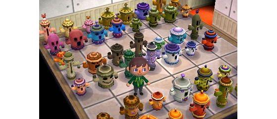 Source image : JVGS.net - Animal Crossing New Horizons